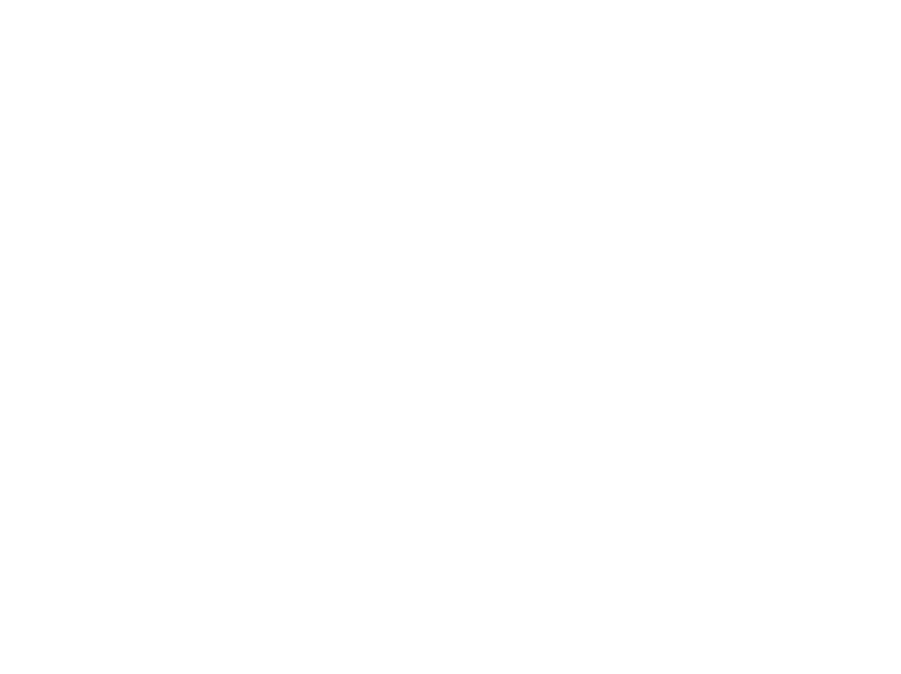 Going Street Films