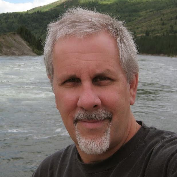 Randall Jahnson, Screenwriter