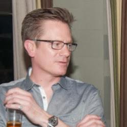 Eddy Harber, Designer