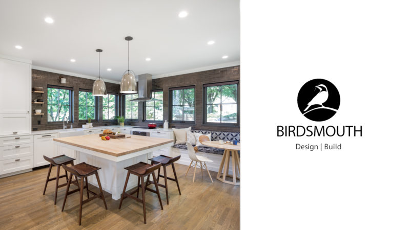Birdsmouth Design Build Project Gallery 21