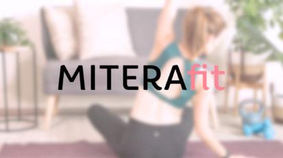 MiteraFit